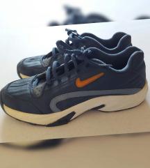 Nike tenisice, original