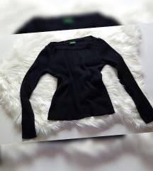 Benetton pulover