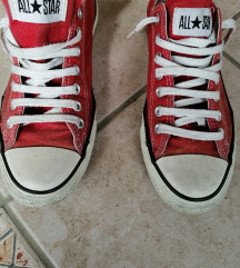 All Star br. 42