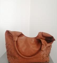 Casual torba--uračunata poštarina!