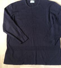 Elena Miro plus size pulover