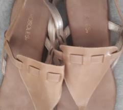Aerosole Sandale
