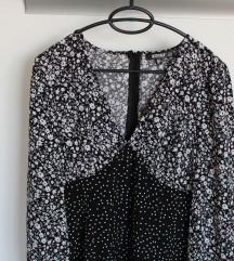 MISSGUIDED (ASOS) haljina
