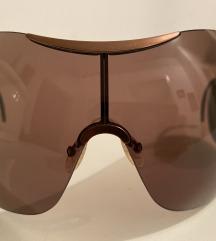 Dior Naočale