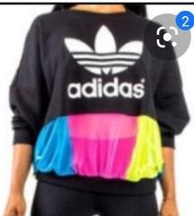 Adidas Rita Ora majica
