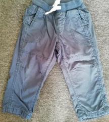 H&M dječje hlačice