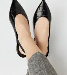 Michael Kors Eliza cipele 39