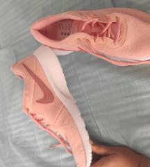 Nike nove tenisice