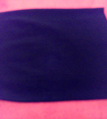 H&M nova pencil suknja 36