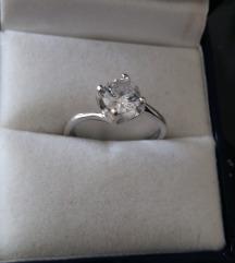 Predivan prsten sniženo