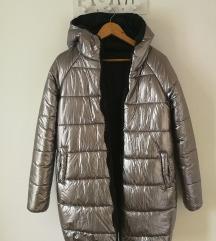 Liu jo nova jakna, samo danas 800kn