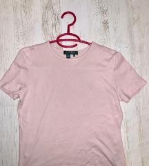 Majica Ralph Lauren kratkih rukava