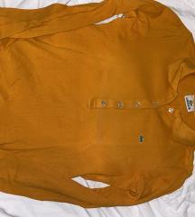 Lacoste original majica