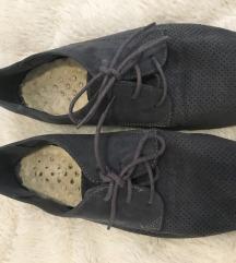 Lagane cipelice