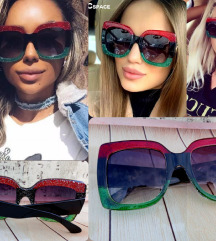 NOVO Sunčane naočale, pt free