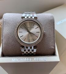 NOVI Michael Kors sat | cijena nije fixna
