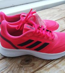 Adidas original NOVO