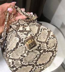 Zara nova torbica