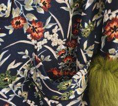 Ogrtac Zara S/M