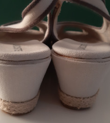 Lacoste sandale