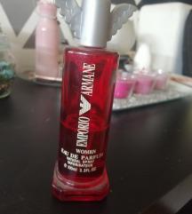 Armani parfem