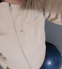 🏃♀️Champion jakna za trčanje/trening🏃♀️