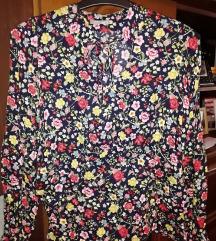 Orsay bluza xs novo