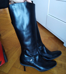Paciotti original nove čizme