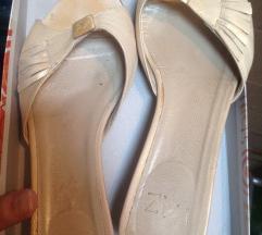 sandale - natikače