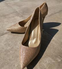 MASS cipele, 41 broj