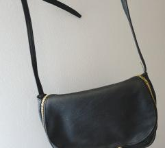 Stradivarius torbica