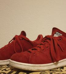 Adidas Originals Stan Smith Tenisice