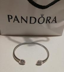 Pandora narukvica, original