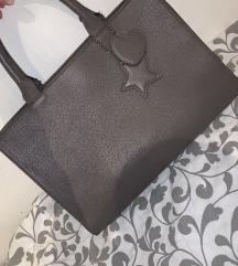 Mohito torba