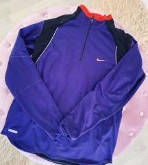 Nike dri fit original majica dugih rukava
