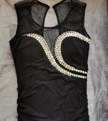Nova svecana haljina
