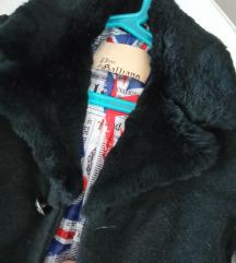 John Galliano kaputić za dječake i djevojčice