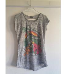 Motivi t-shirt