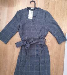 Mango nova haljina - snizeno 150kn