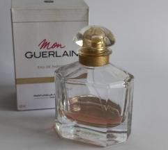 Mon Guerlain EDP 100ml