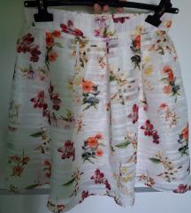 Koton suknja 40