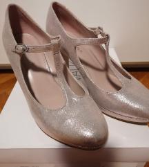Ženske cipele na petu