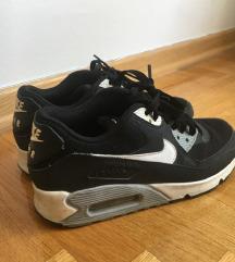 Nike AirMax tenisice 37,5