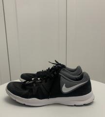 Nike tenisice (postarina uklj. u cijenu) SNIZENJE