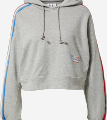 Adidas oversize hudica