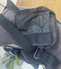 Calvin Klein sportska torbica