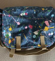 Polo Ralph Lauren torba