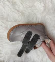 Frodo cipele broj 19