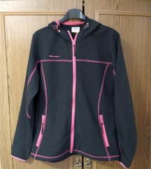 Kilimanjaro sportska jaknica