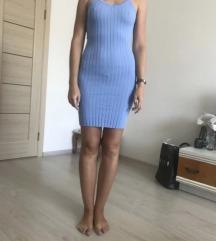 Nova trendy haljina